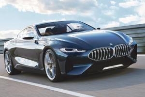Új autók 2019-ben