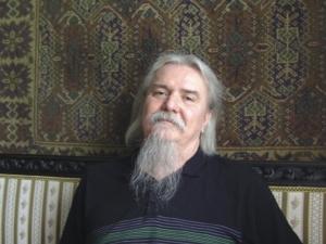 Szathmári István: A palicsi ház