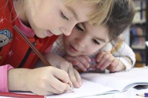 Oktatási és a nemzeti kisebbségek számára meghirdetett tartományi pályázatok