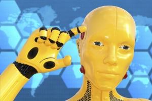 Autókat és szakszervezeteket a robotoknak!