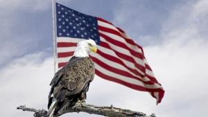 Az USA és Oroszország figyel, és ha kell, közbelép