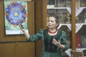 Családmodell és gyermekvállalás a magyar népmesékben