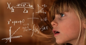 A matematika lehet játék is