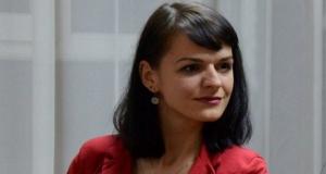 Bíró Tímea, a Hét Nap újságírója is a díjazottak között