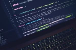 PHP-megjegyzések