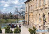 Új tanintézmény építését tervezik Nagybecskereken