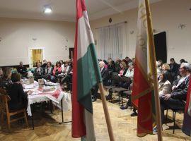 Könyvbemutató a Dél-nyugat Bánságban élő székely-magyarokról